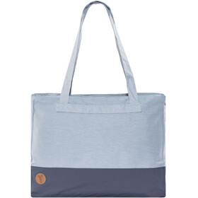 Elkline Biggy - Sac - bleu